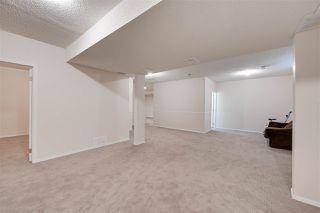 Photo 26: 1019 FALCONER Road in Edmonton: Zone 14 House for sale : MLS®# E4177516