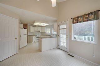Photo 10: 1019 FALCONER Road in Edmonton: Zone 14 House for sale : MLS®# E4177516