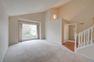 Photo 2: 1019 FALCONER Road in Edmonton: Zone 14 House for sale : MLS®# E4177516