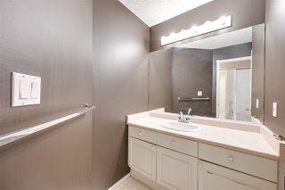 Photo 13: 1019 FALCONER Road in Edmonton: Zone 14 House for sale : MLS®# E4177516