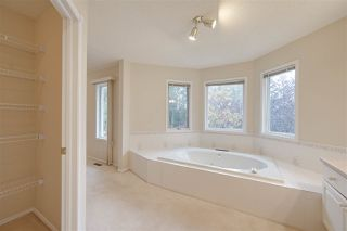 Photo 18: 1019 FALCONER Road in Edmonton: Zone 14 House for sale : MLS®# E4177516