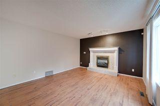 Photo 11: 1019 FALCONER Road in Edmonton: Zone 14 House for sale : MLS®# E4177516