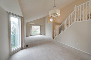 Photo 6: 1019 FALCONER Road in Edmonton: Zone 14 House for sale : MLS®# E4177516