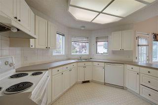 Photo 9: 1019 FALCONER Road in Edmonton: Zone 14 House for sale : MLS®# E4177516