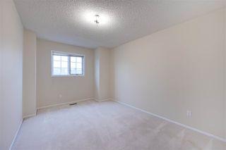 Photo 21: 1019 FALCONER Road in Edmonton: Zone 14 House for sale : MLS®# E4177516