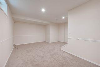 Photo 27: 1019 FALCONER Road in Edmonton: Zone 14 House for sale : MLS®# E4177516
