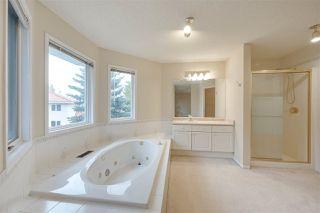 Photo 17: 1019 FALCONER Road in Edmonton: Zone 14 House for sale : MLS®# E4177516