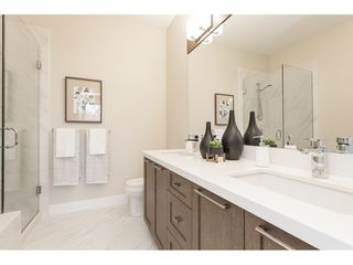 "Photo 8: 9 22057 49 Avenue in Langley: Murrayville Townhouse for sale in ""Heritage"" : MLS®# R2416469"