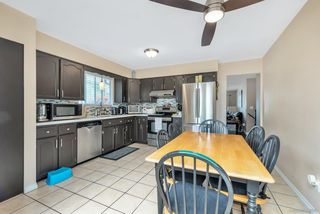 Photo 5: 4620 BOND Street in Burnaby: Forest Glen BS House for sale (Burnaby South)  : MLS®# R2417209