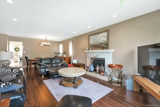Photo 4: 4620 BOND Street in Burnaby: Forest Glen BS House for sale (Burnaby South)  : MLS®# R2417209