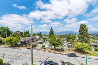 Photo 19: 4620 BOND Street in Burnaby: Forest Glen BS House for sale (Burnaby South)  : MLS®# R2417209