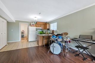 Photo 18: 4620 BOND Street in Burnaby: Forest Glen BS House for sale (Burnaby South)  : MLS®# R2417209