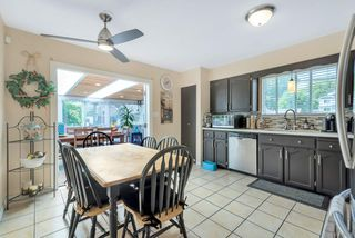 Photo 6: 4620 BOND Street in Burnaby: Forest Glen BS House for sale (Burnaby South)  : MLS®# R2417209
