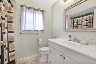 Photo 14: 4620 BOND Street in Burnaby: Forest Glen BS House for sale (Burnaby South)  : MLS®# R2417209