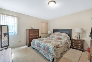 Photo 11: 4620 BOND Street in Burnaby: Forest Glen BS House for sale (Burnaby South)  : MLS®# R2417209