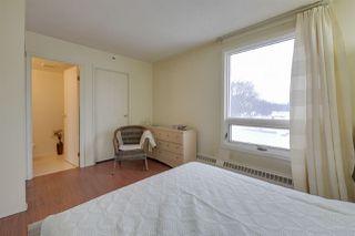Photo 15: 307 11211 85 Street in Edmonton: Zone 05 Condo for sale : MLS®# E4179092