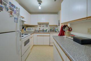 Photo 6: 307 11211 85 Street in Edmonton: Zone 05 Condo for sale : MLS®# E4179092