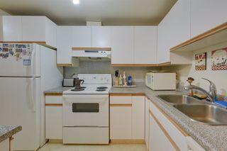 Photo 8: 307 11211 85 Street in Edmonton: Zone 05 Condo for sale : MLS®# E4179092
