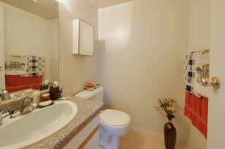 Photo 17: 307 11211 85 Street in Edmonton: Zone 05 Condo for sale : MLS®# E4179092