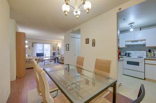 Photo 11: 307 11211 85 Street in Edmonton: Zone 05 Condo for sale : MLS®# E4179092