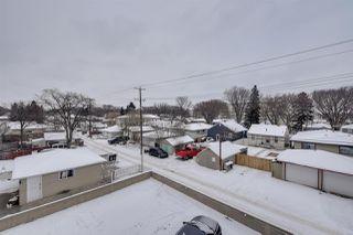 Photo 26: 307 11211 85 Street in Edmonton: Zone 05 Condo for sale : MLS®# E4179092