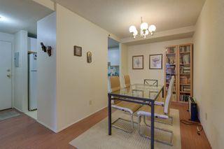 Photo 9: 307 11211 85 Street in Edmonton: Zone 05 Condo for sale : MLS®# E4179092