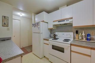 Photo 7: 307 11211 85 Street in Edmonton: Zone 05 Condo for sale : MLS®# E4179092