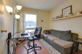 Photo 21: 307 11211 85 Street in Edmonton: Zone 05 Condo for sale : MLS®# E4179092