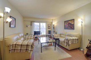 Photo 3: 307 11211 85 Street in Edmonton: Zone 05 Condo for sale : MLS®# E4179092