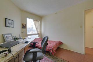 Photo 20: 307 11211 85 Street in Edmonton: Zone 05 Condo for sale : MLS®# E4179092