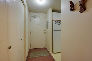 Photo 13: 307 11211 85 Street in Edmonton: Zone 05 Condo for sale : MLS®# E4179092