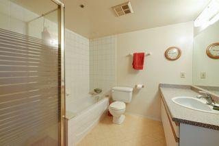 Photo 22: 307 11211 85 Street in Edmonton: Zone 05 Condo for sale : MLS®# E4179092