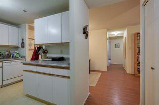 Photo 12: 307 11211 85 Street in Edmonton: Zone 05 Condo for sale : MLS®# E4179092