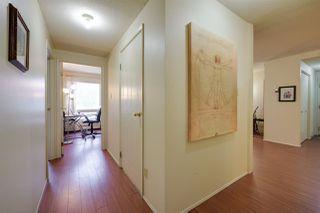 Photo 18: 307 11211 85 Street in Edmonton: Zone 05 Condo for sale : MLS®# E4179092