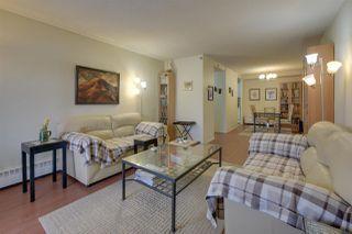 Photo 2: 307 11211 85 Street in Edmonton: Zone 05 Condo for sale : MLS®# E4179092