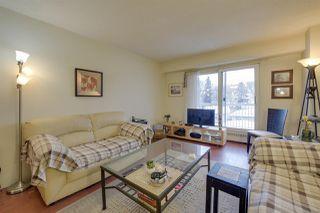 Photo 4: 307 11211 85 Street in Edmonton: Zone 05 Condo for sale : MLS®# E4179092