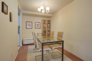 Photo 10: 307 11211 85 Street in Edmonton: Zone 05 Condo for sale : MLS®# E4179092