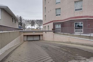 Photo 29: 307 11211 85 Street in Edmonton: Zone 05 Condo for sale : MLS®# E4179092