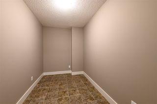 Photo 24: 38 2003 RABBIT HILL Road in Edmonton: Zone 14 Townhouse for sale : MLS®# E4179724