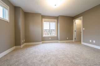 Photo 20: 38 2003 RABBIT HILL Road in Edmonton: Zone 14 Townhouse for sale : MLS®# E4179724