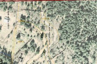 Photo 6: 21782 UNION BAR Road in Hope: Hope Kawkawa Lake Land for sale : MLS®# R2421522