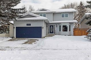 Photo 1: 2919 104 Street in Edmonton: Zone 16 House for sale : MLS®# E4187430