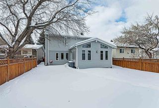Photo 35: 2919 104 Street in Edmonton: Zone 16 House for sale : MLS®# E4187430