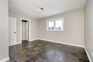 Photo 28: 2919 104 Street in Edmonton: Zone 16 House for sale : MLS®# E4187430
