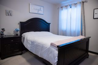 Photo 24: 7407 170 Avenue in Edmonton: Zone 28 House for sale : MLS®# E4188171