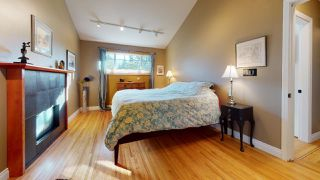 "Photo 14: 2363 THE Boulevard in Squamish: Garibaldi Highlands House for sale in ""GARIBALDI HIGHLANDS"" : MLS®# R2438264"