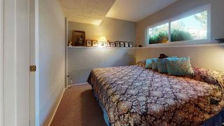 "Photo 13: 2363 THE Boulevard in Squamish: Garibaldi Highlands House for sale in ""GARIBALDI HIGHLANDS"" : MLS®# R2438264"