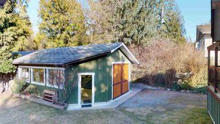 "Photo 18: 2363 THE Boulevard in Squamish: Garibaldi Highlands House for sale in ""GARIBALDI HIGHLANDS"" : MLS®# R2438264"