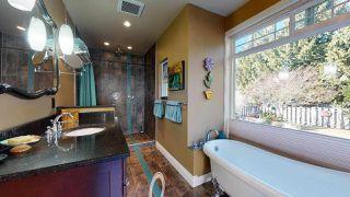 "Photo 16: 2363 THE Boulevard in Squamish: Garibaldi Highlands House for sale in ""GARIBALDI HIGHLANDS"" : MLS®# R2438264"