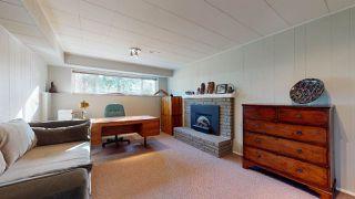 "Photo 12: 2363 THE Boulevard in Squamish: Garibaldi Highlands House for sale in ""GARIBALDI HIGHLANDS"" : MLS®# R2438264"